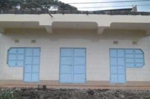Community Spotlight Wednesday – Karogoto, Kenya