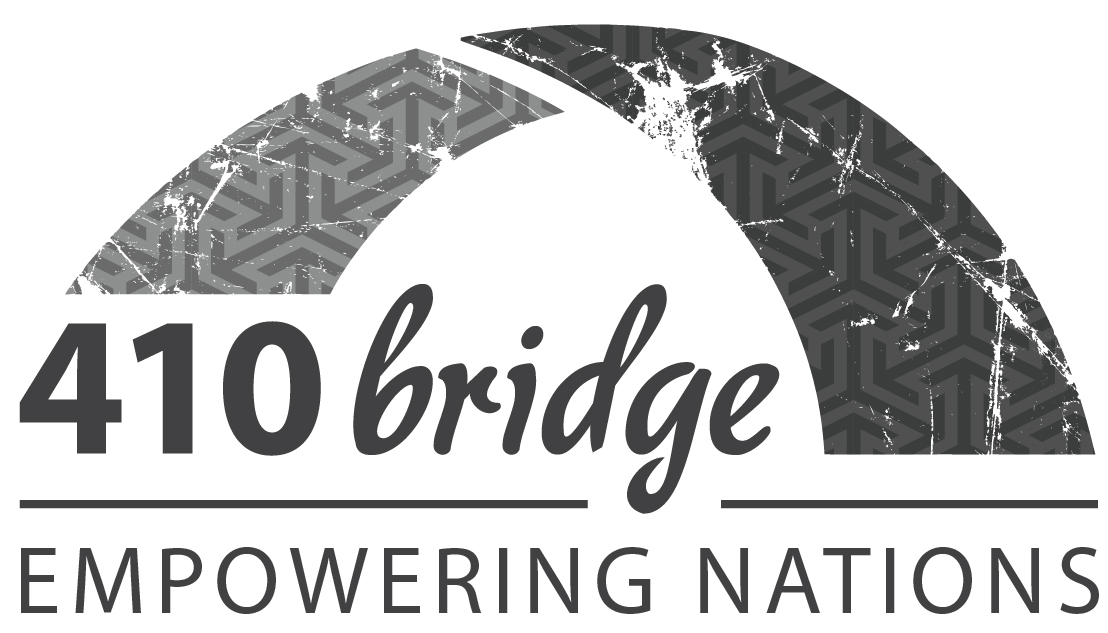 how to join bridge call