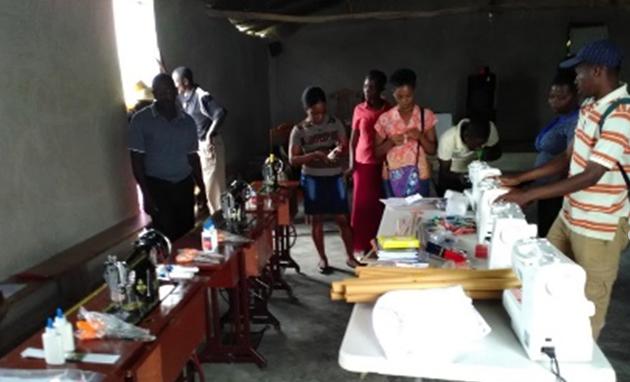 Piatre Community Update